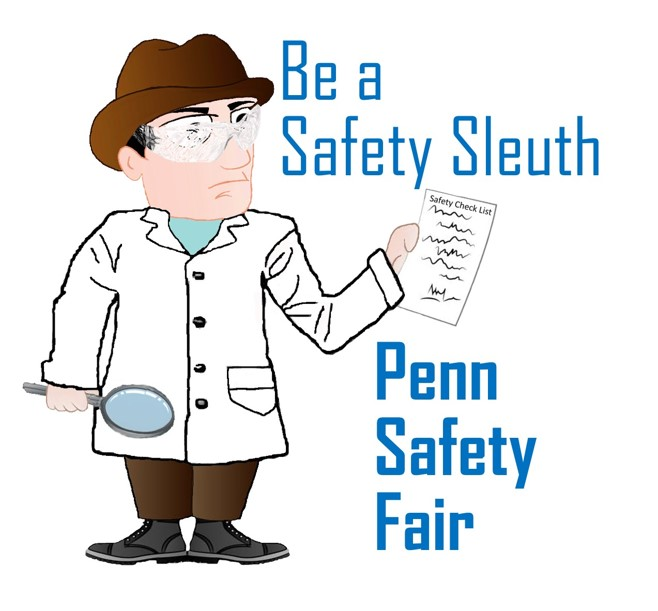 safety sleuth logo